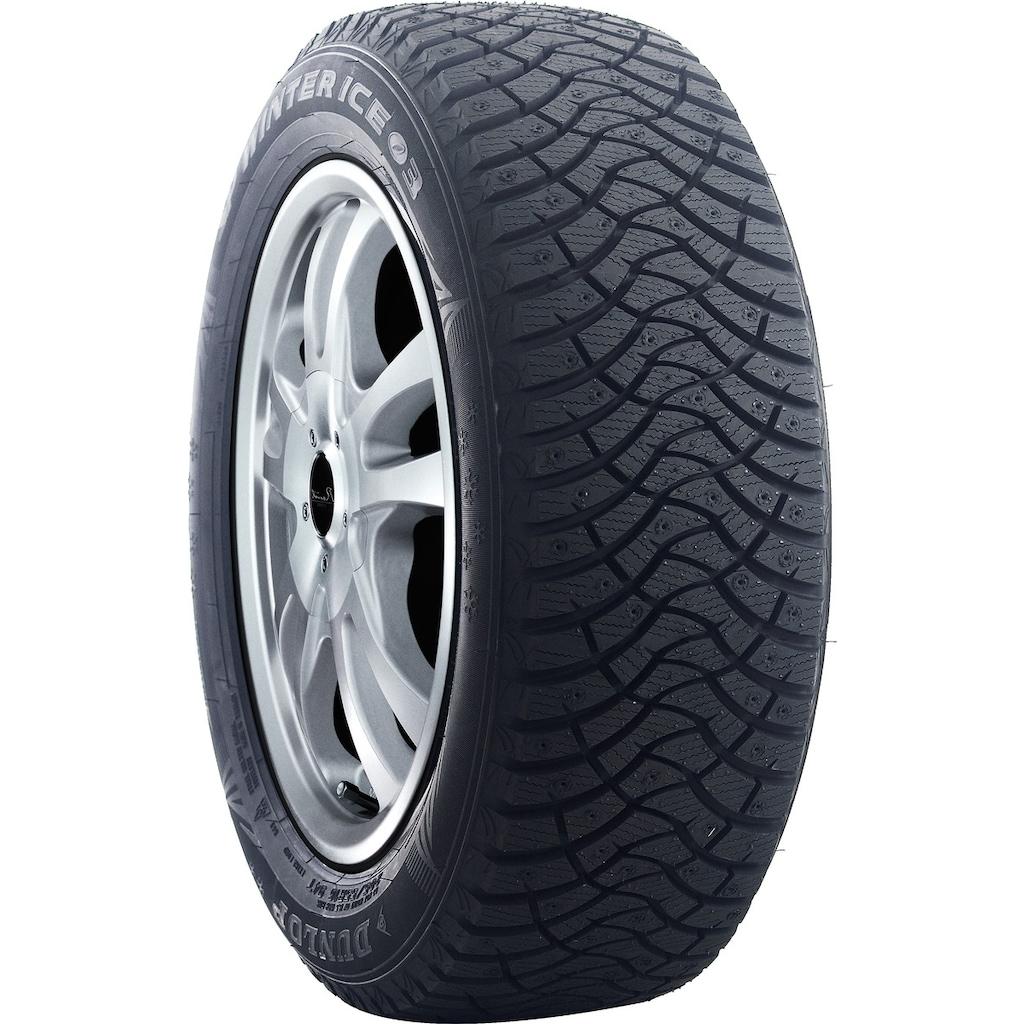 Dunlop Lastik Fiyatları