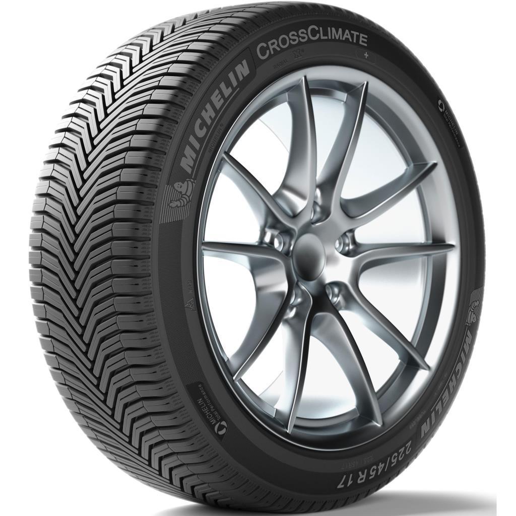 Michelin Oto Lastik ile Güvenli Sürüşler