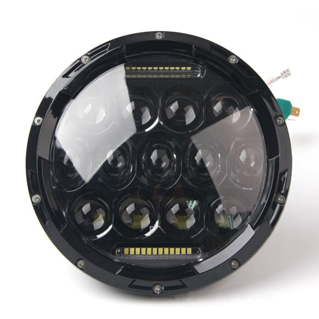 LED Ampullerin Diğer Ampullerden Farkları