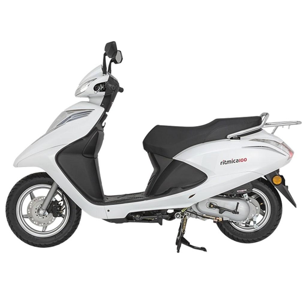 Mondial Bisiklet ve Scooter Modelleri ile Keyifli Yolculuklar