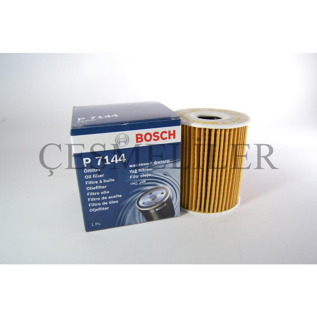 6x Scheinwerfer Reparatur Halteklammer Leuchtmittel Birne für H1 H3 H4 H7 VOLVO