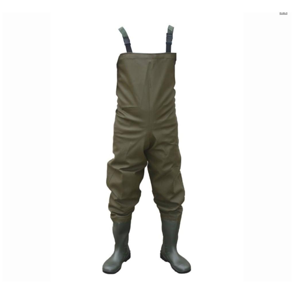 Her Mevsime Uygun Balıkçı Kıyafeti Modelleri