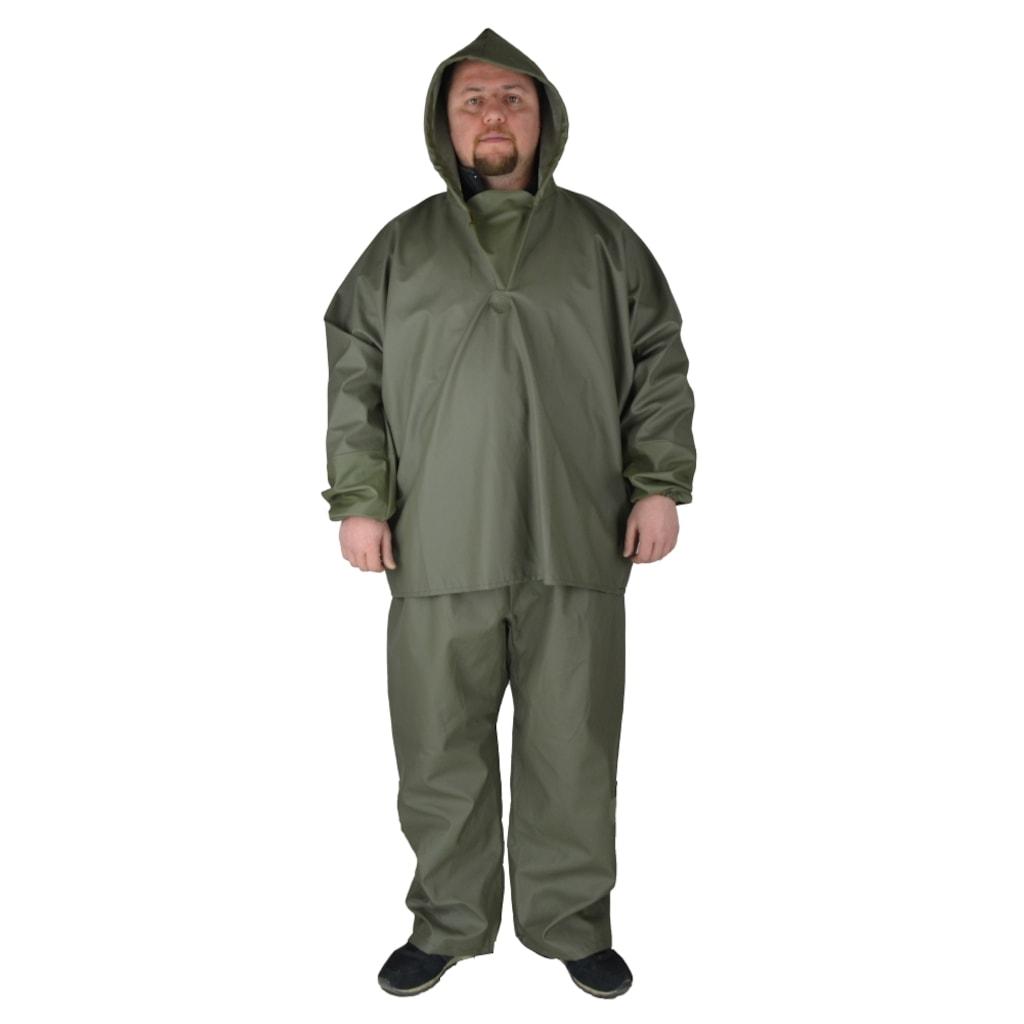 Doğru Balıkçı Kıyafeti ve Aksesuarları Tercihi