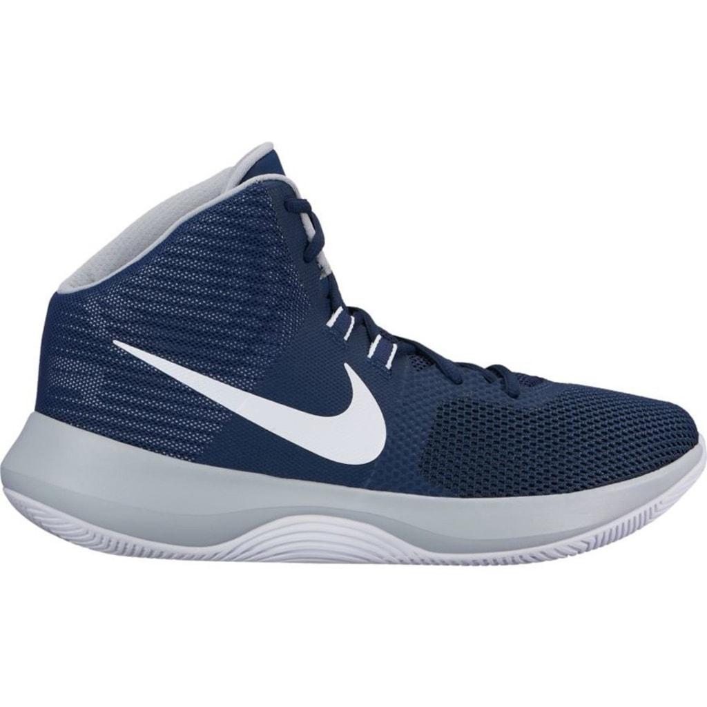 Nike 898455-401 Air Precision Basketbol Ayakkabısı
