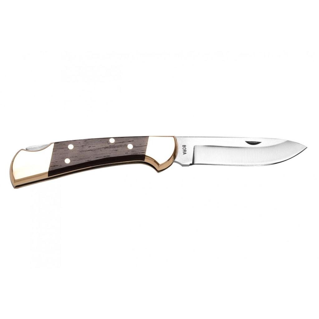 Bora Knives Çakı ve Bıçak Çeşitleri