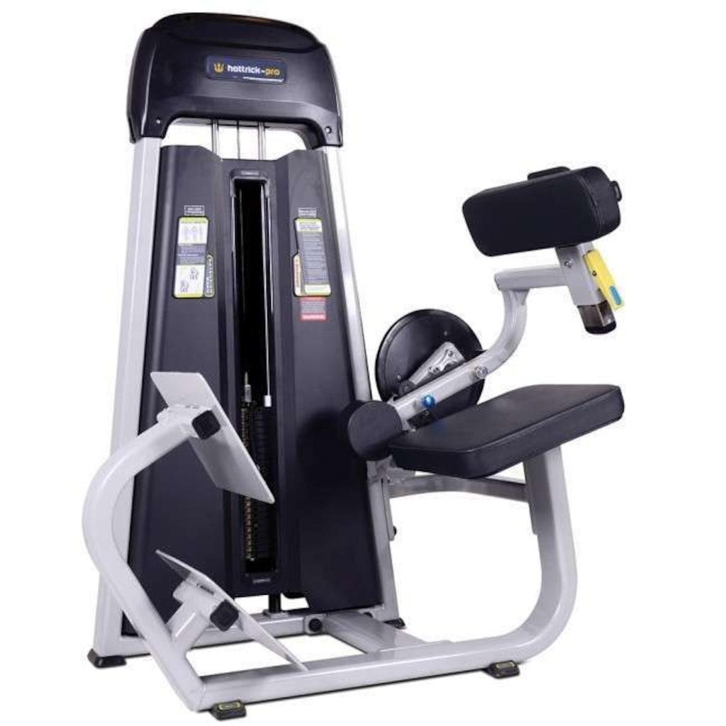 Fitness ve Kardiyo Aletleri