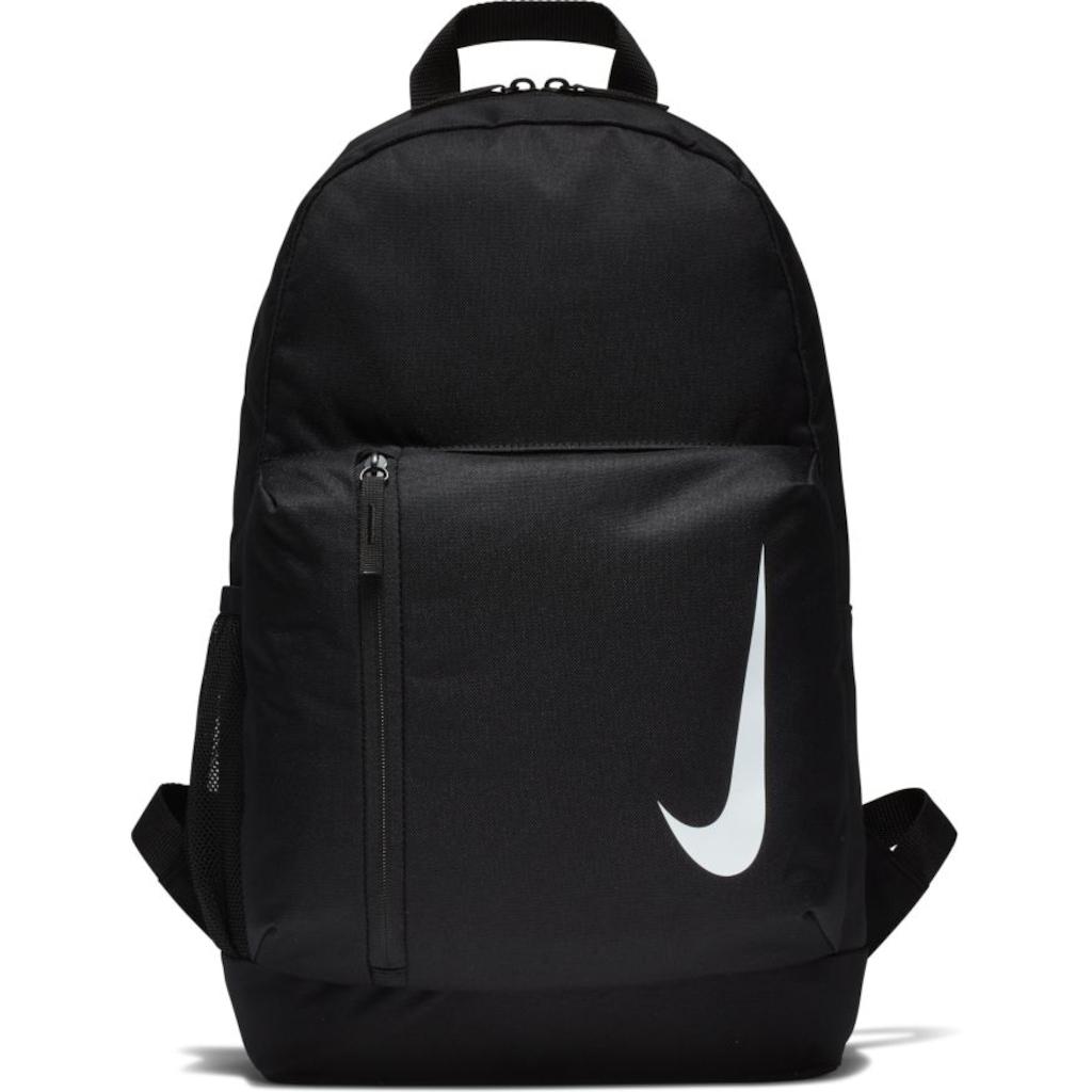 Nike Çanta Modelleriyle Tarzınızı Belirleyin