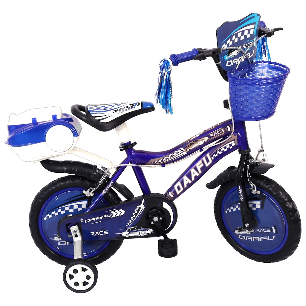4 7 yas cocuk bisikleti modelleri ve