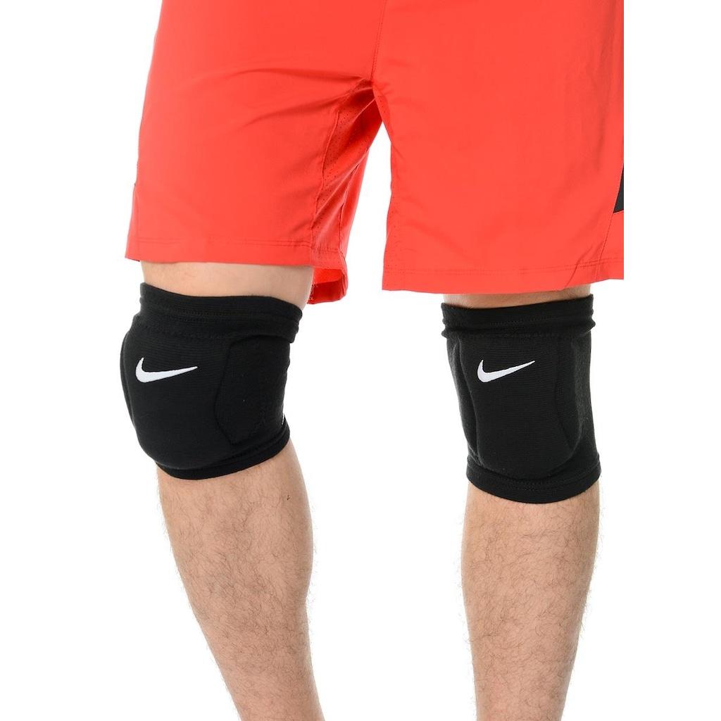 c2f5cfa21827c Nike N.vp.07.001.2s Streak Volleyball Knee Pad Voleybol Dizlik Xs ...