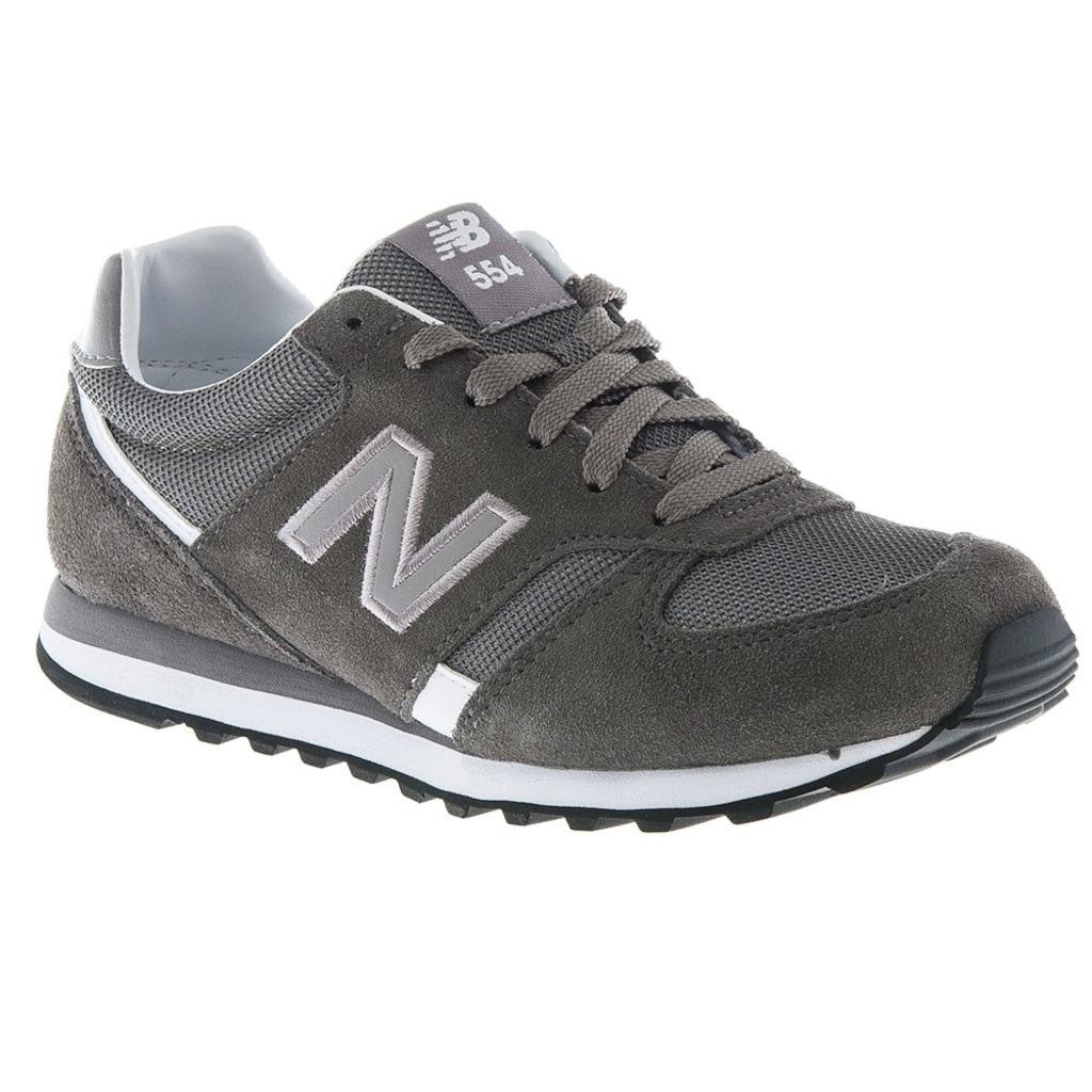 New Balance Bayan Ayakkabı 554 W554PCW