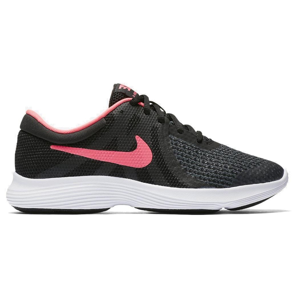 Doğru Koşu Ayakkabısı Seçiminin Önemi