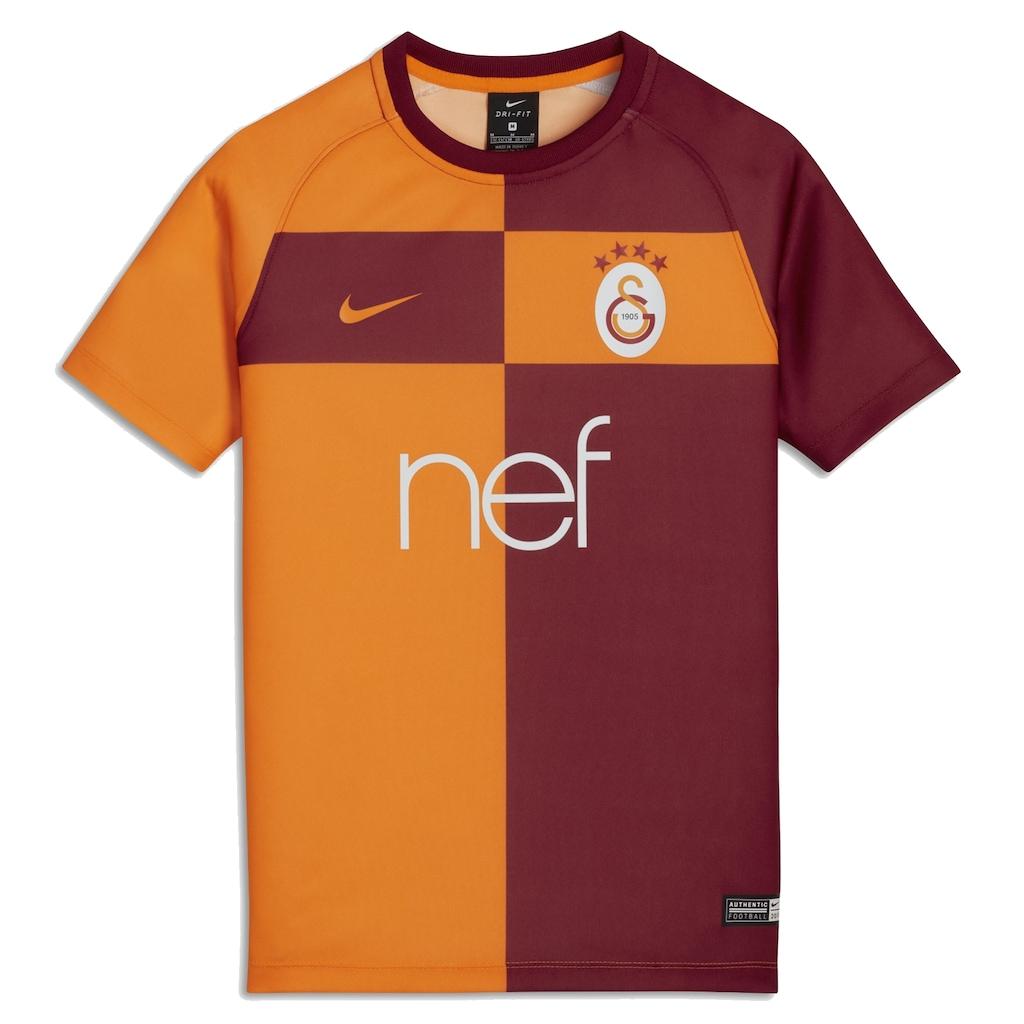 Galatasaray 4 yıldız forma resim