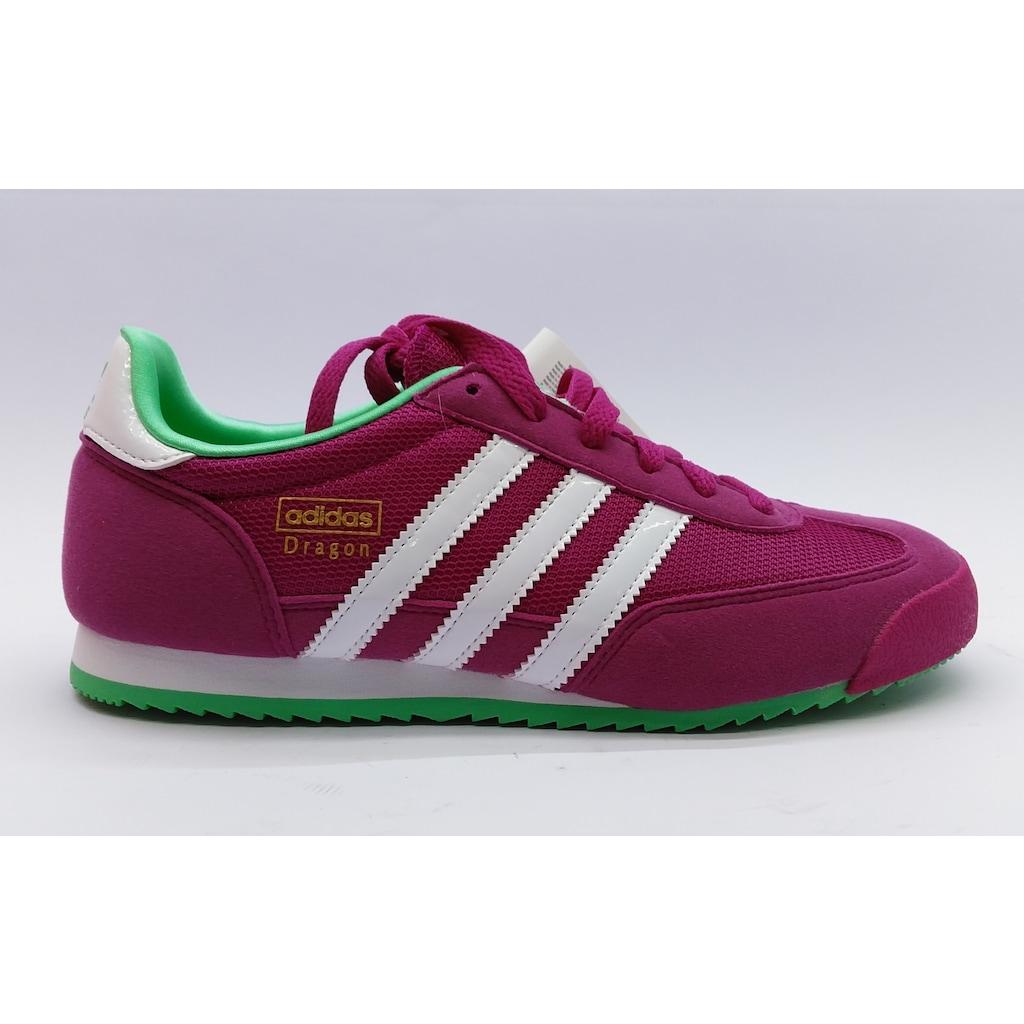adidas bayan pembe spor ayakkabı