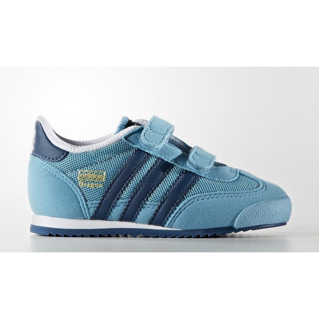 best website 14f54 0b0b8 Adidas S79878 Dragon Bebek Ayakkabısı n11 com
