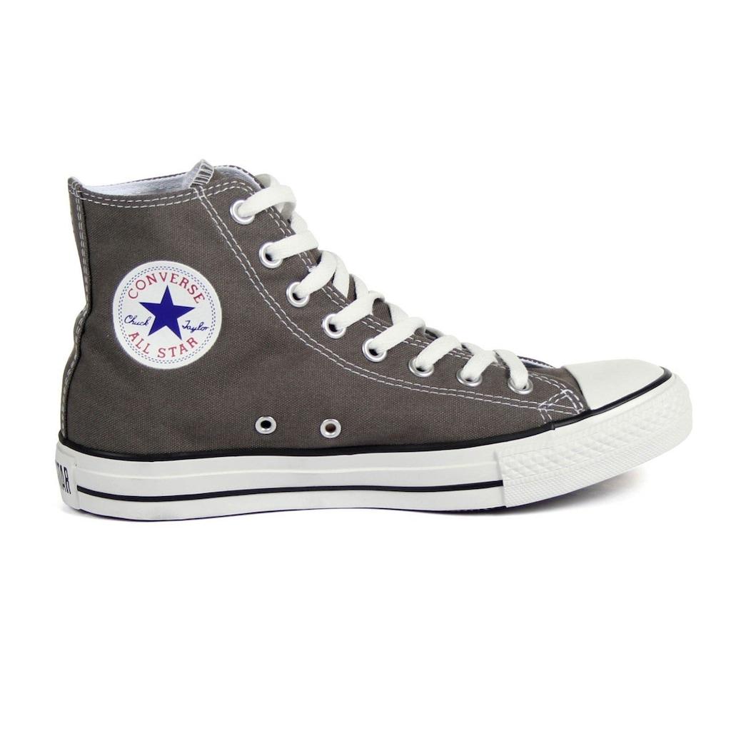 447c016aa95478 ... reduced converse ayakkab chuck taylor all star i 1j793 cea88 badf9