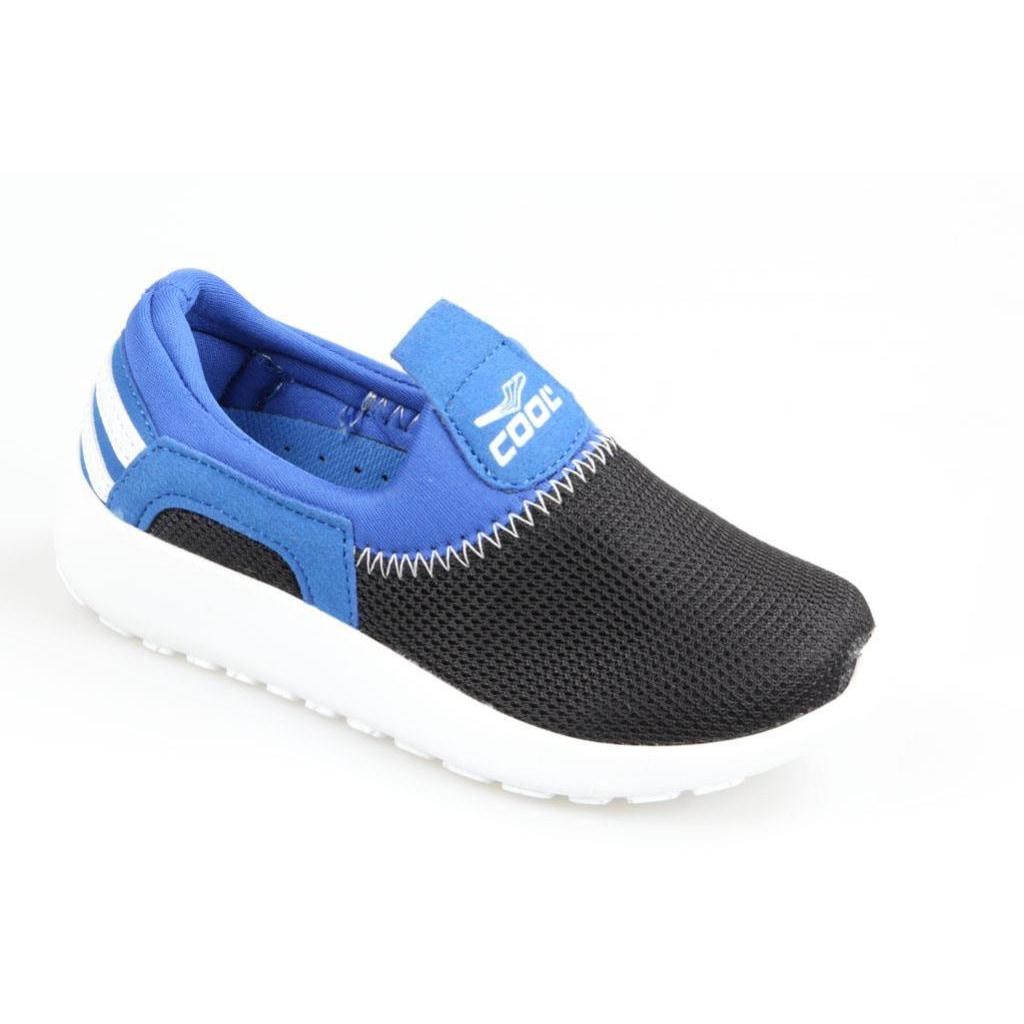 Cool Erkek Çocuk Günlük Spor Ayakkabı