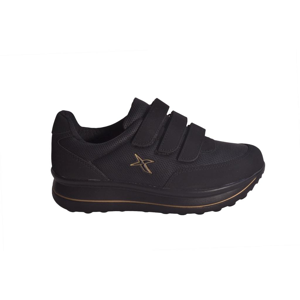 Kinetix Paulet Cirtli Bayan Spor Ayakkabi Fiyatlari Ve Ozellikleri