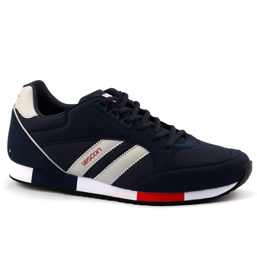 2a8fe666f Sneakers Erkek Spor Ayakkabı — Resimlere göre ara —  RED
