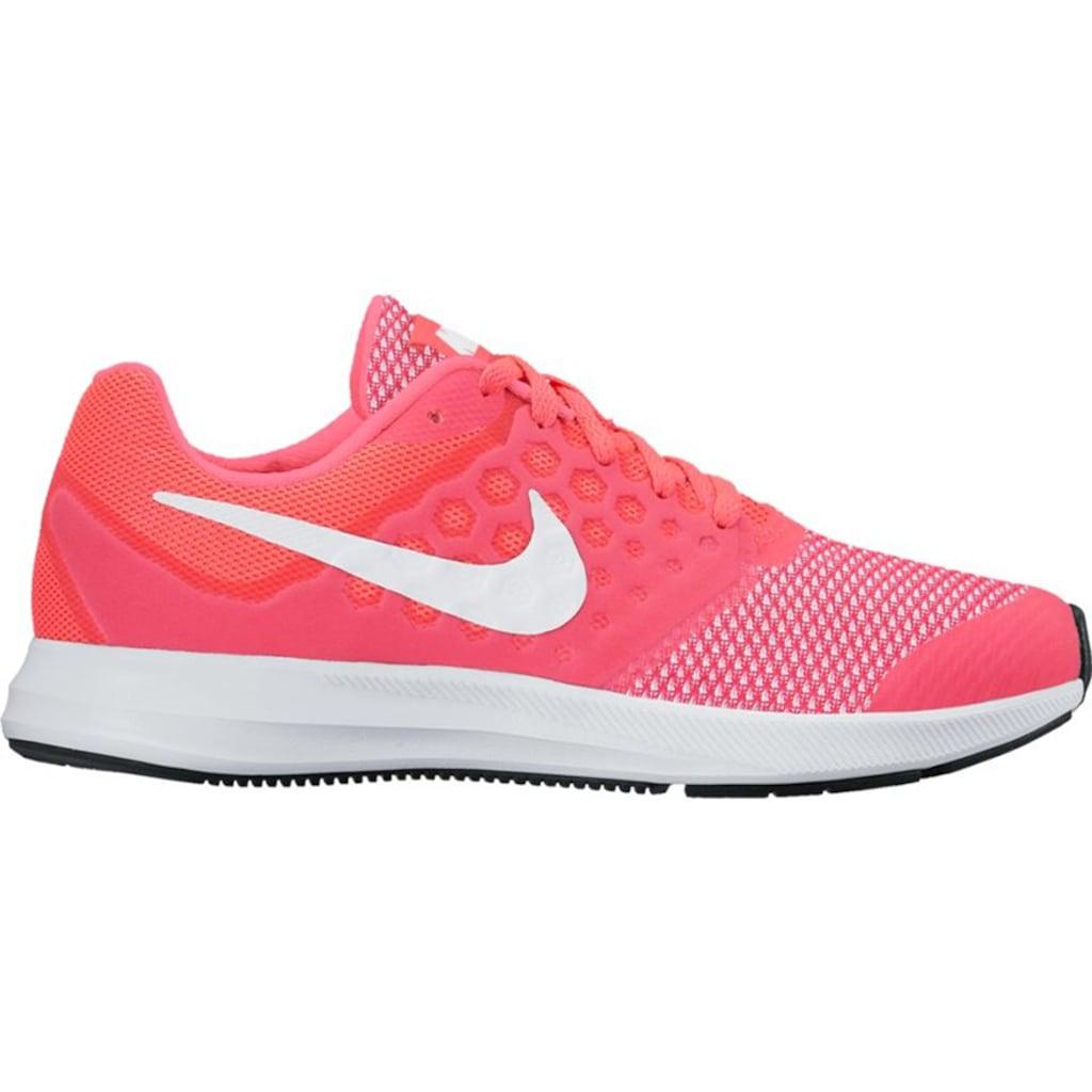 Doğru Nike Spor Ayakkabı Tercihi Yapmak