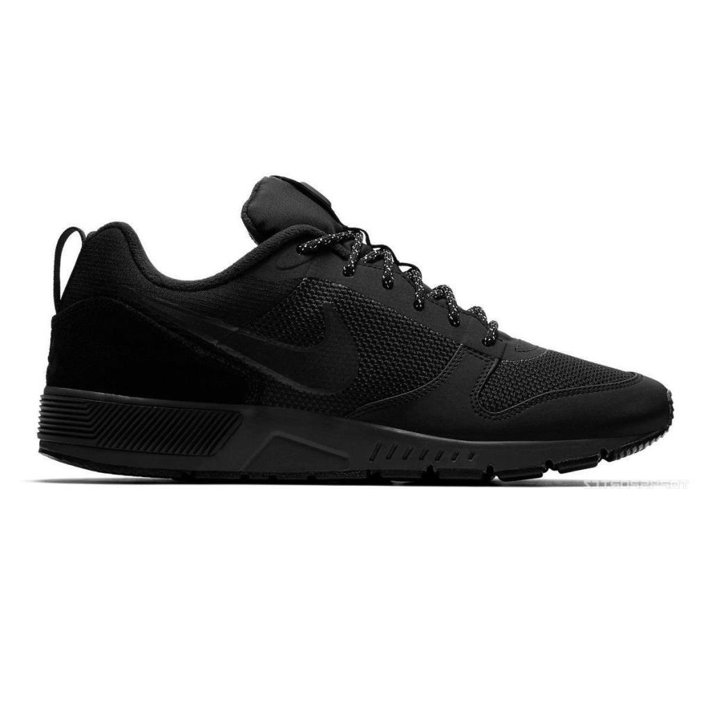 Nike Nightgazer Trail 916775-002 Erkek Spor Ayakkabı - n11.com 6b9445bae150