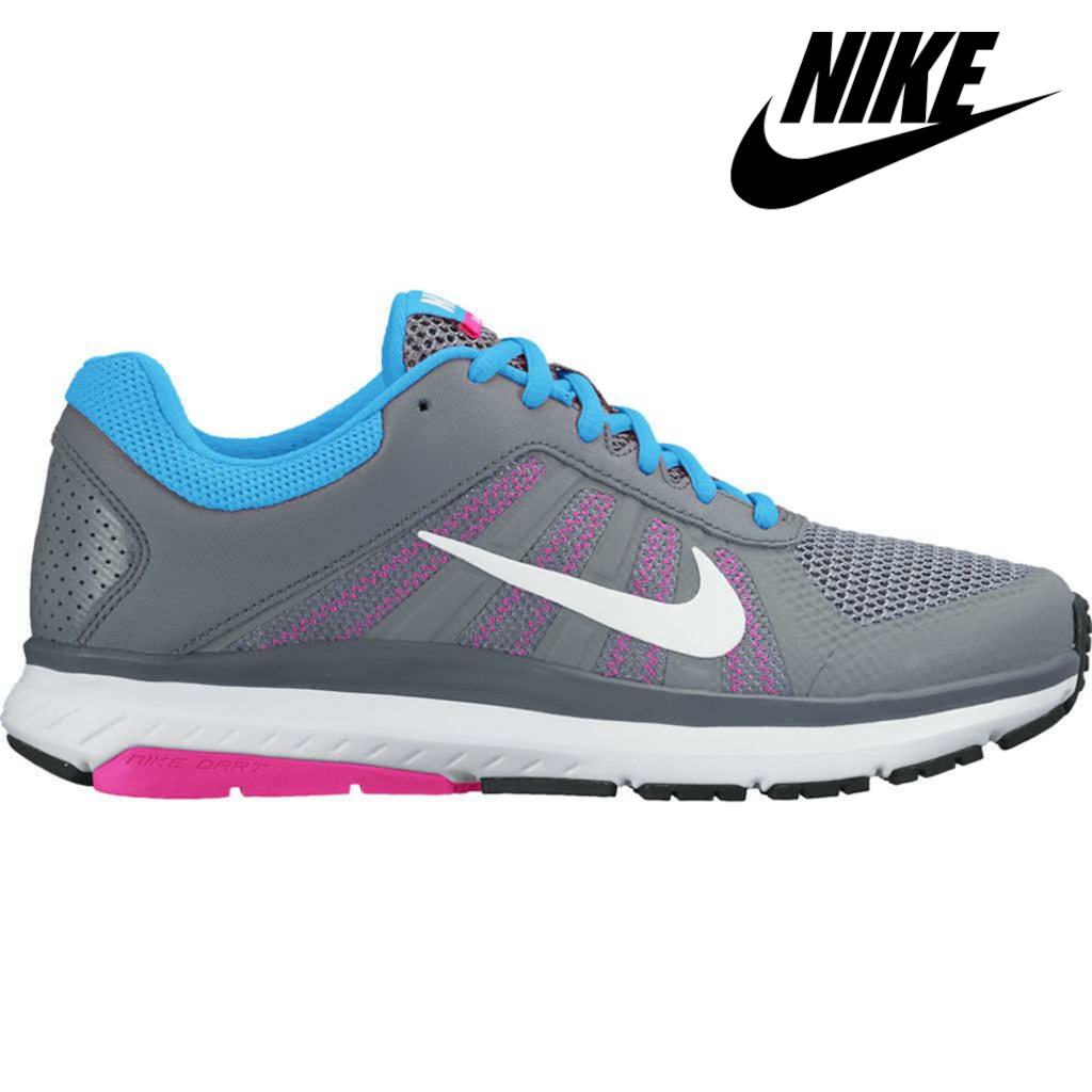 buy popular b9b85 e8327 Nike Wmns Dart 12 Gri Spor 831535 002