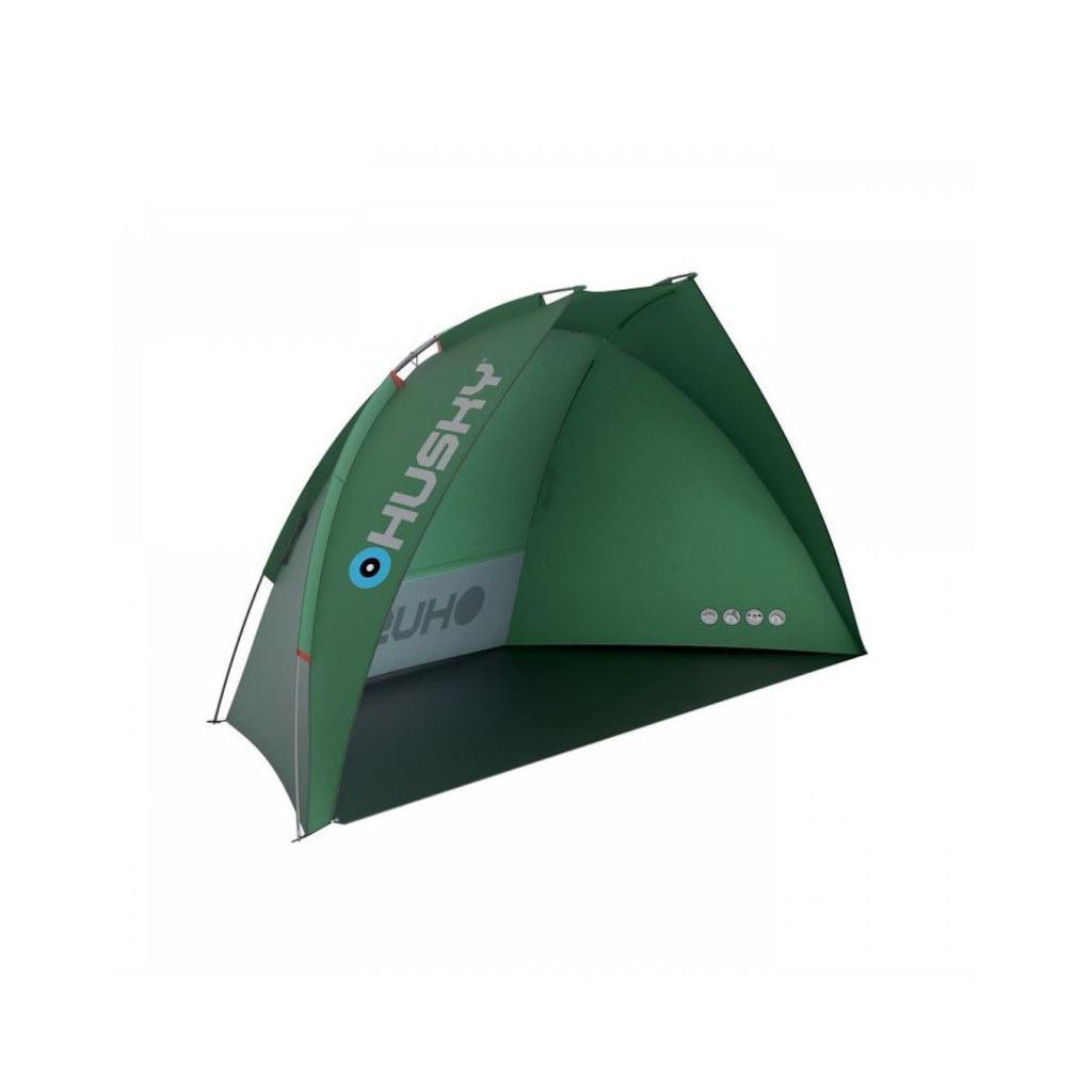 Husky Kamp Çadırı Çeşitleri