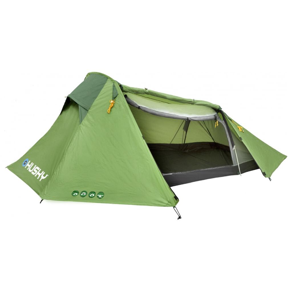 Husky Kamp Çadırı Kullanım Alanları