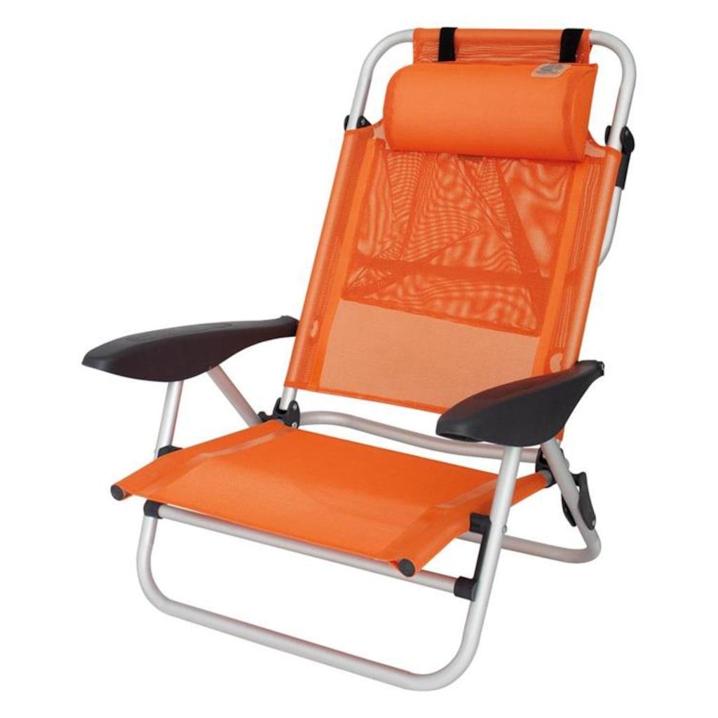 Kamp Sandalyesi Çeşitlerini Keşfe Çıkın