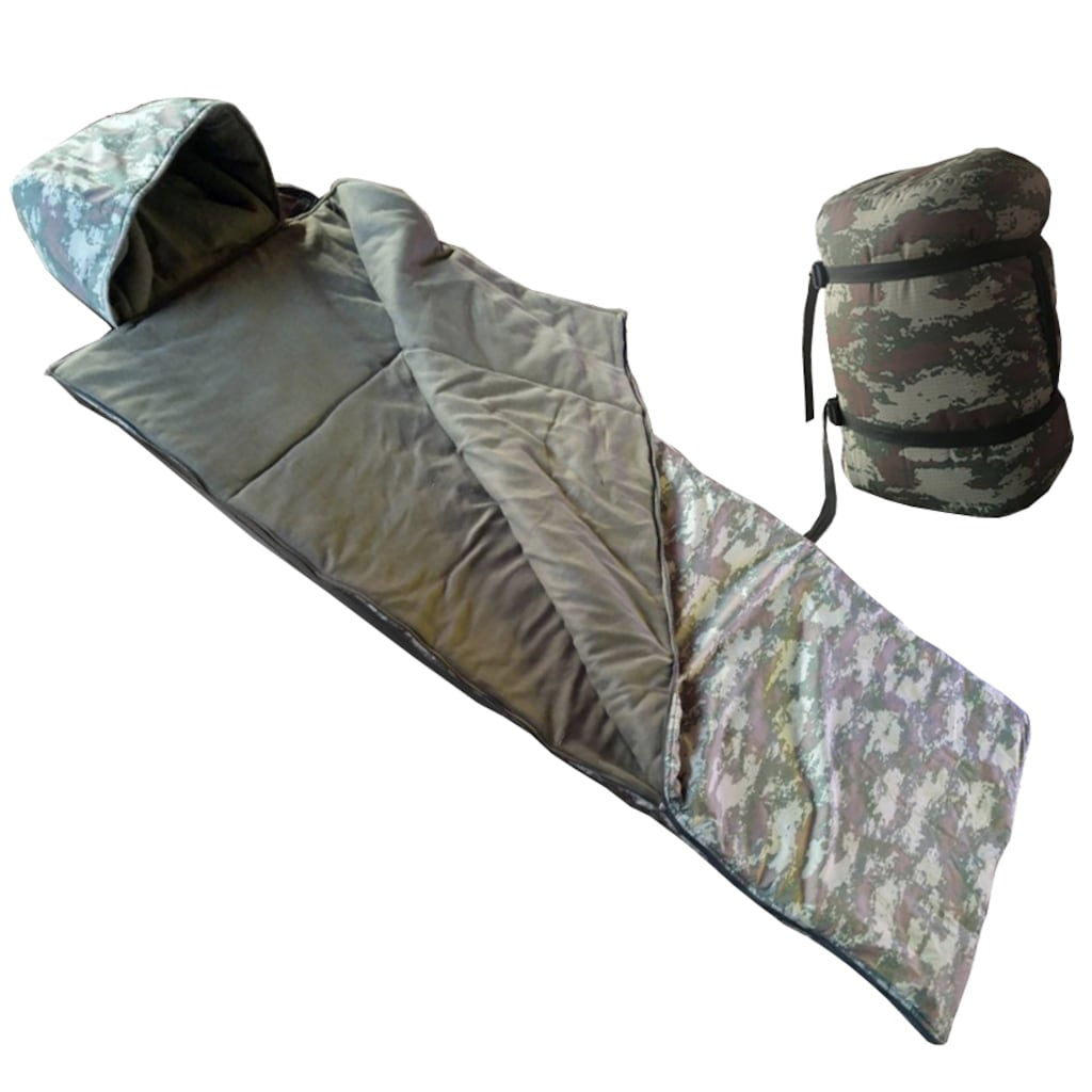 Weblonya Uyku Tulumu Askeri Uyku Tulumu 2074 Fiyatları ve Özellikleri