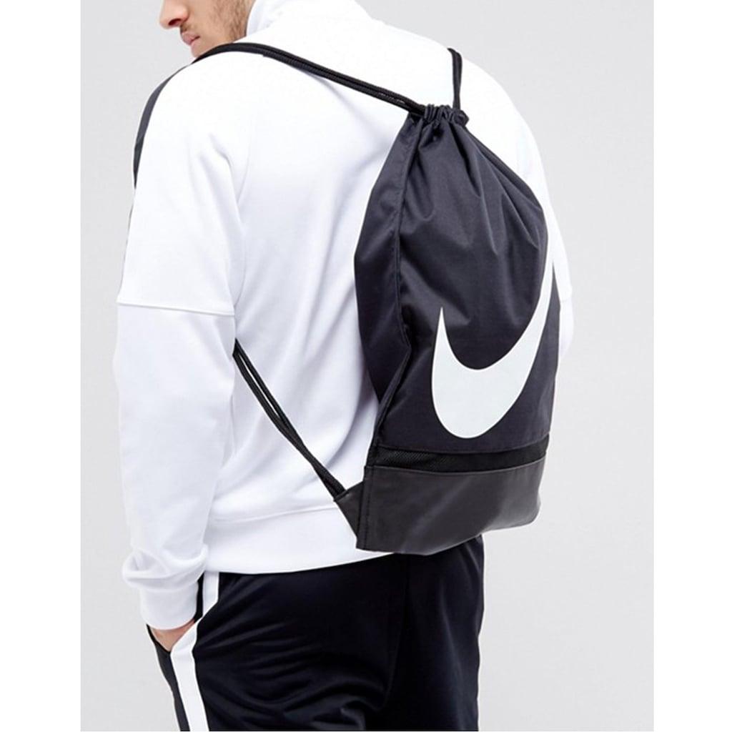 2540852debf0d Nike Erkek Spor Çantası Ba5424 - n11.com