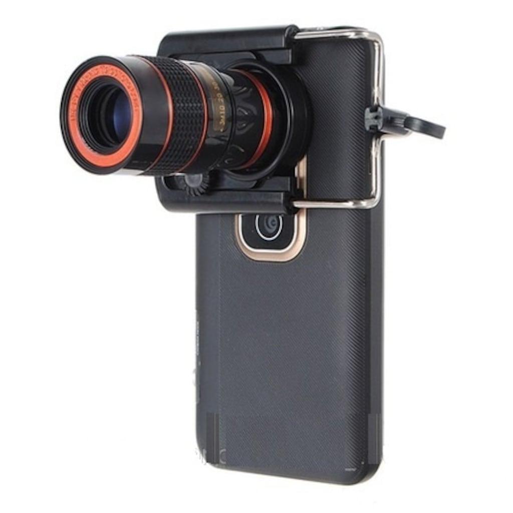 Zoom Telefon