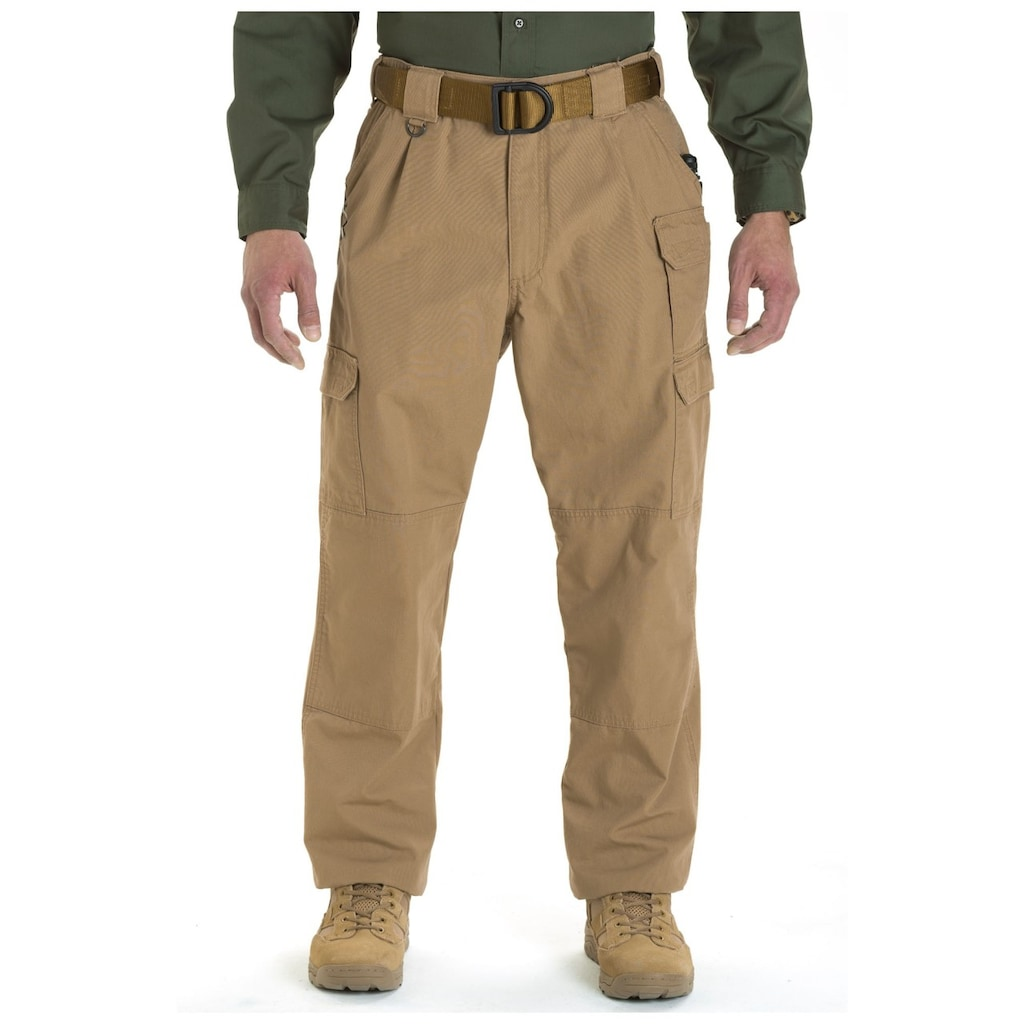 5.11 Pantolon ve Şort Modelleri ile Rahatlığı Yakalayın