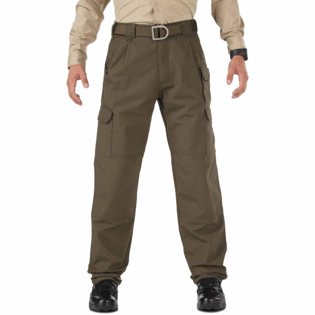 5.11 Pantolon ve Şort Modelleri