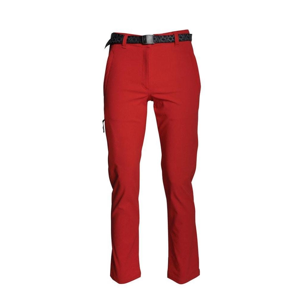 Outdoor Pantolon Seçerken Dikkat Edilmesi Gerekenler Nelerdir?
