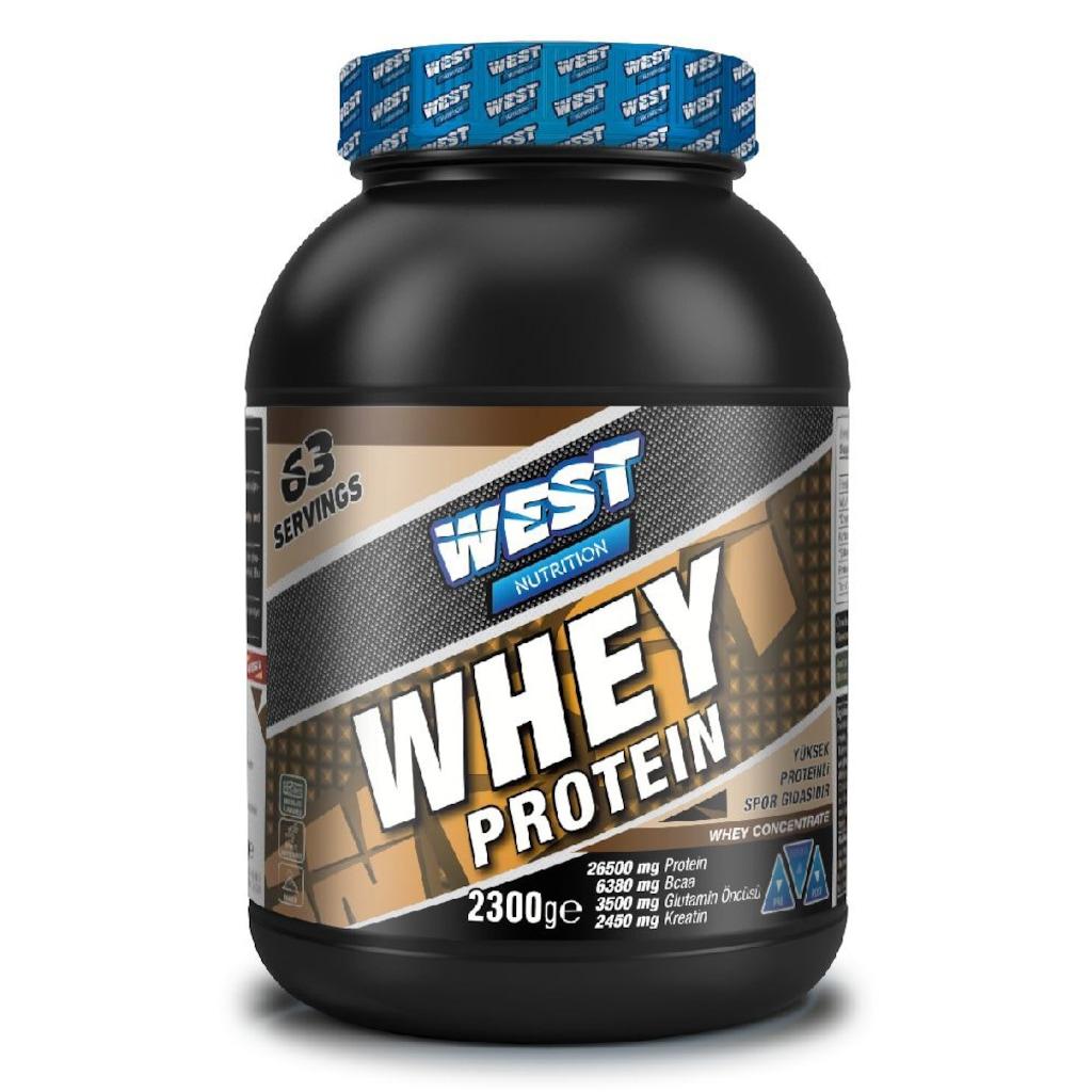 Protein Tozu ile Günlük İhtiyacı Karşılamak