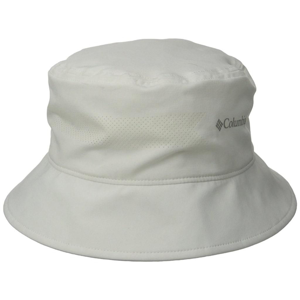 1695de9b714a38 Columbia Silver Ridge Bucket Iı Unisex Şapka Cu9501 - n11.com