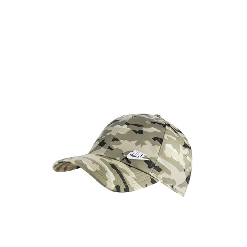 1b2ac9a1b3b33 Nike U Nsw Arobıll H86 Cap Mt Ft Tf Unisex Şapka 942212-335 - n11.com
