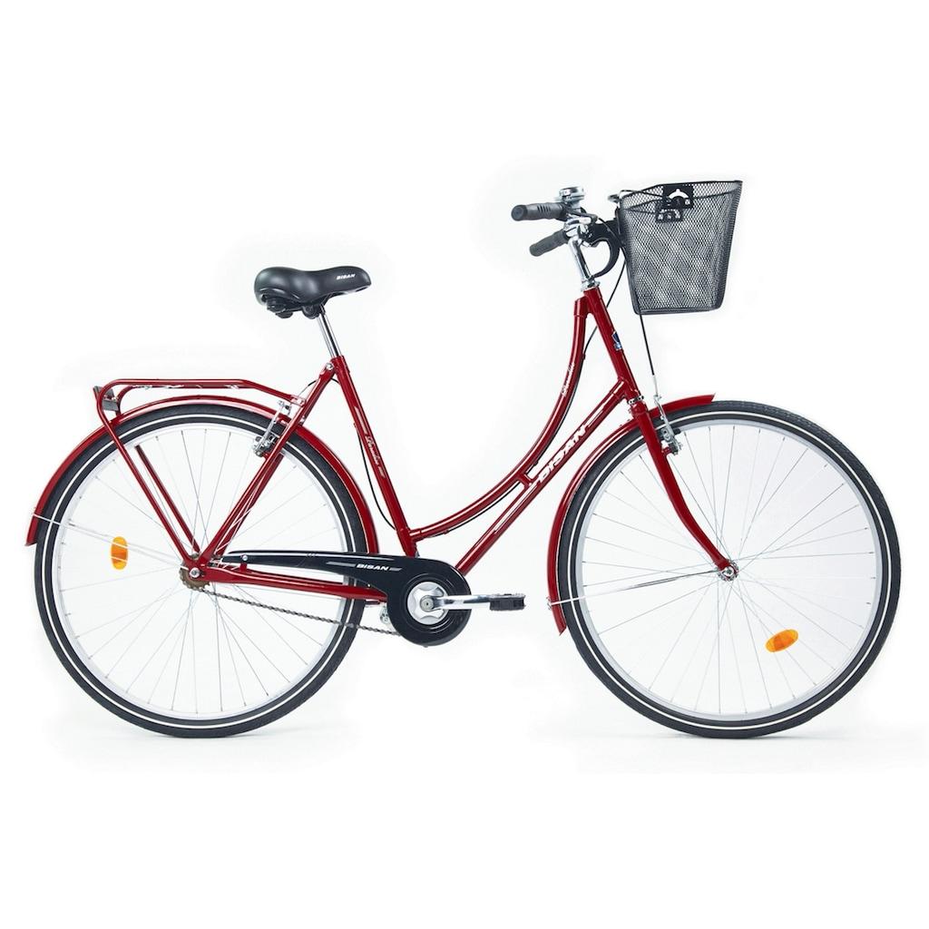Her Yaşa Uygun Bisiklet ve Scooter