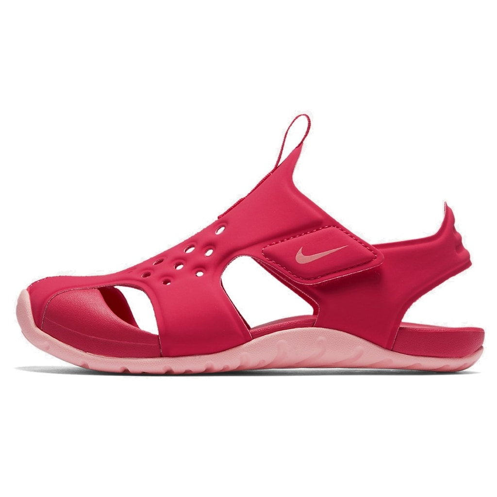 4e6f50d3517532 Nike Sunray Protect 2 (ps) Çocuk Terlik Ve Sandalet - 943828-600 ...