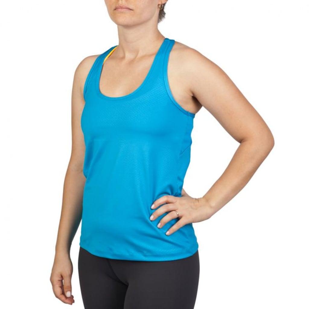 Yeni Nesil Kadın Tişört Modelleri