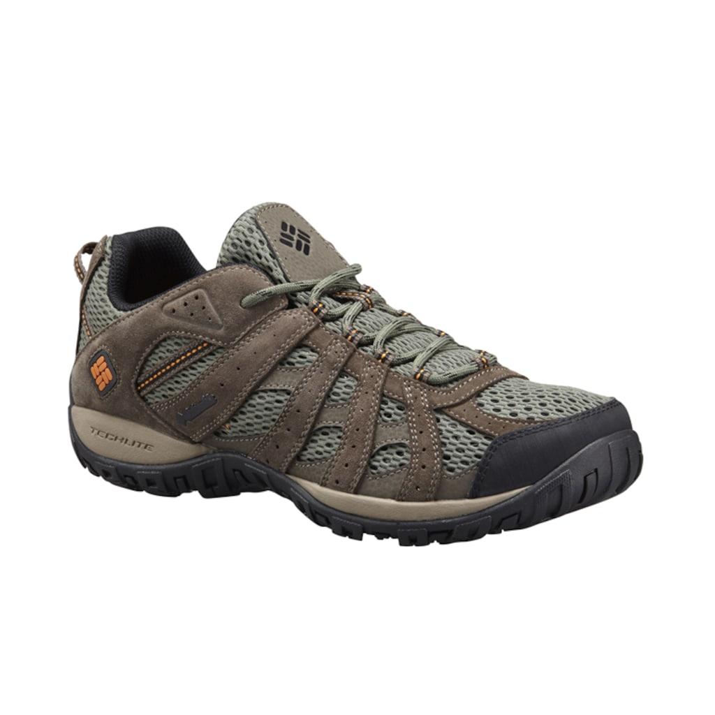 Columbia BM6014-316 Outdoor Erkek Ayakkabı