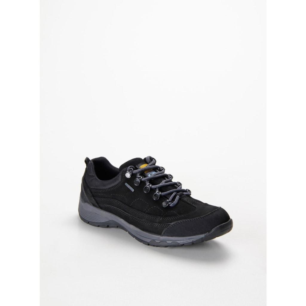 Dockers Erkek Ayakkabı A3366070 SIYAH