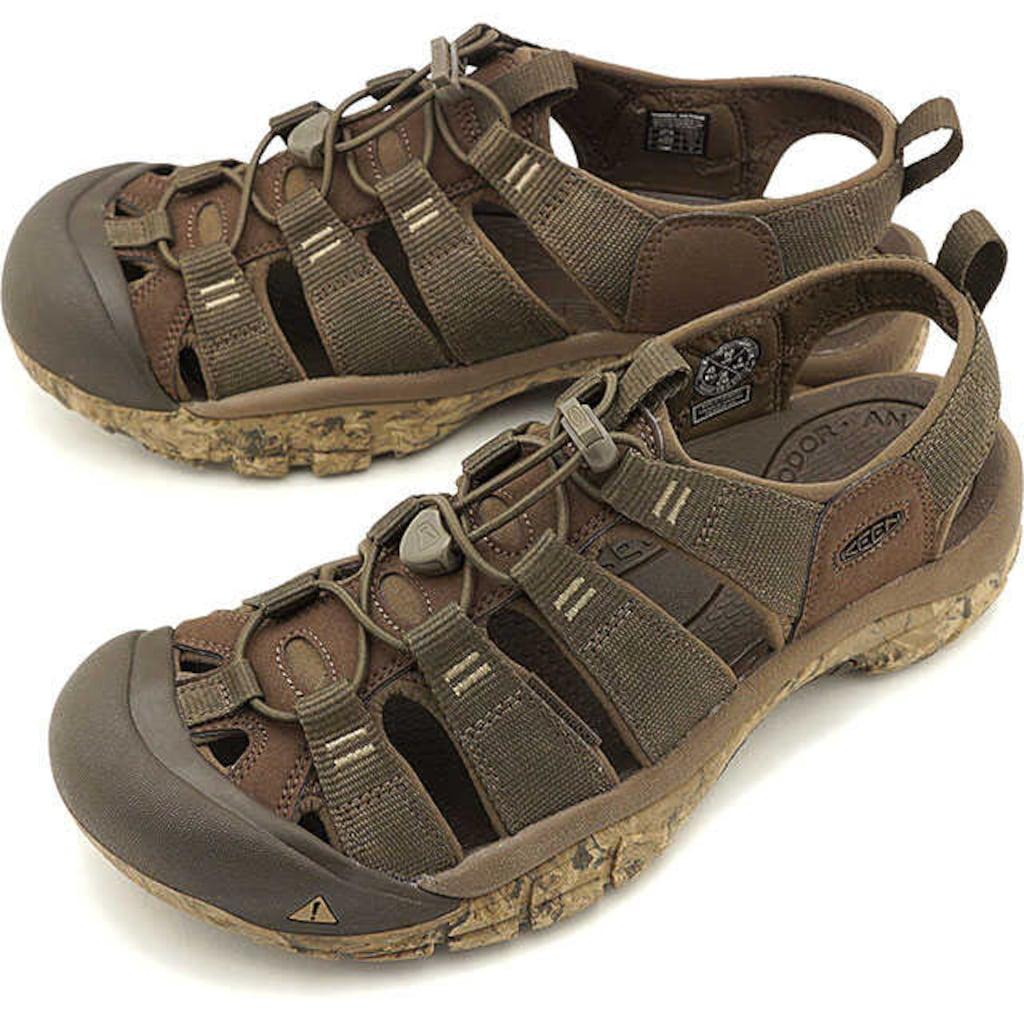 Yaz  Mevsimine Uygun Outdoor Ayakkabılar