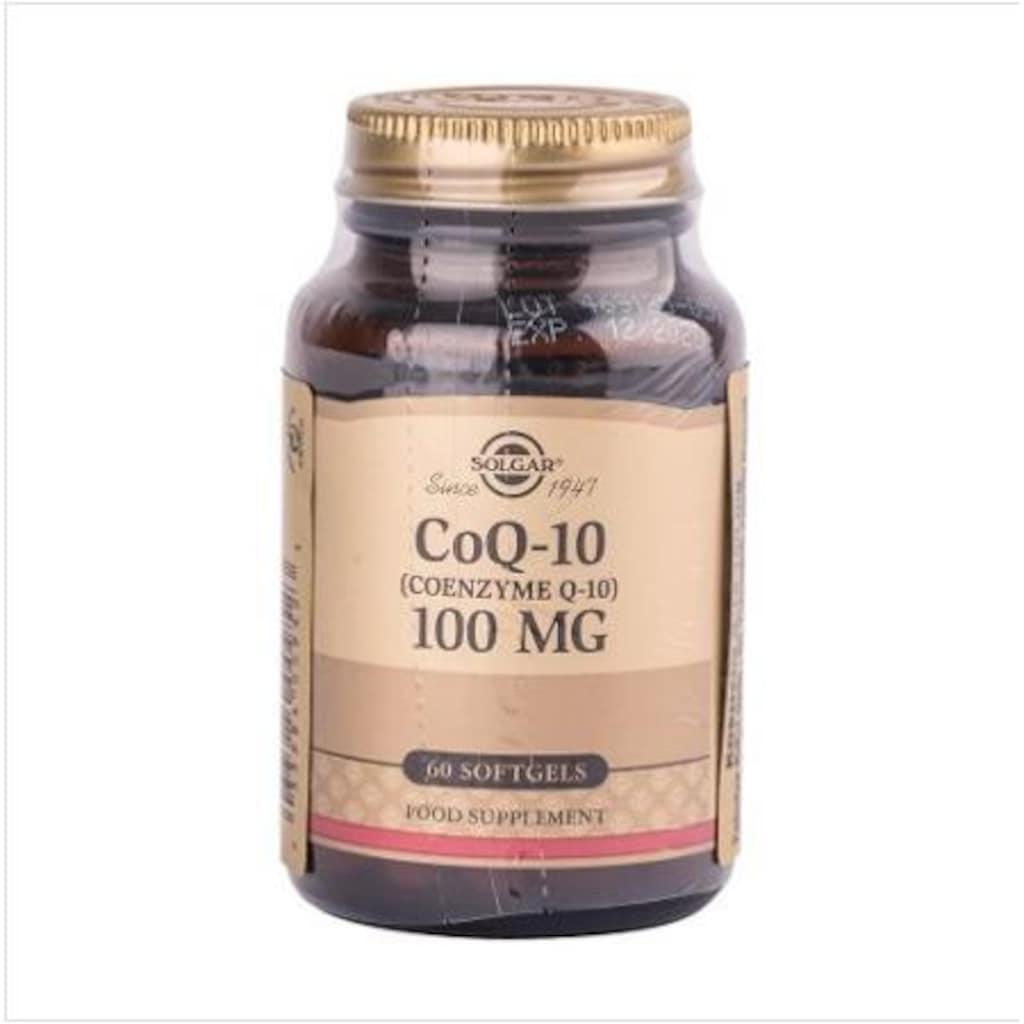 Vriligy 60 mg k aspartate