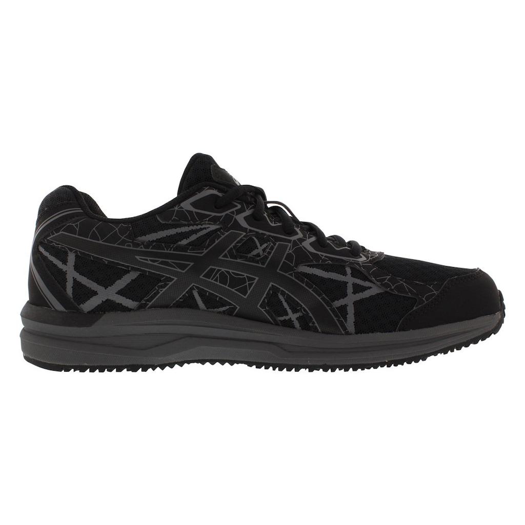 Asics Erkek Ayakkabı Endurant T742N-9099