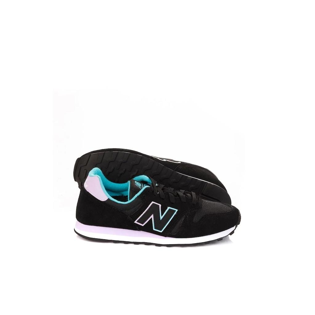 New Balance Wl373Gd Kadın Koşu Ayakkabı