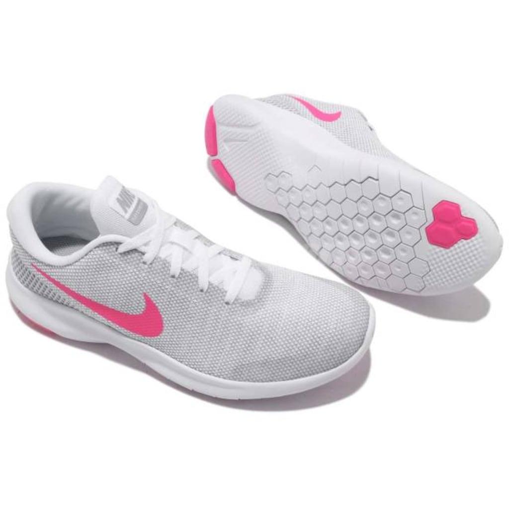 0d32914a673 Nike 908996-101 Flex Experience Rn 7 Yürüyüş Ve Koşu Spor Ayakkab ...