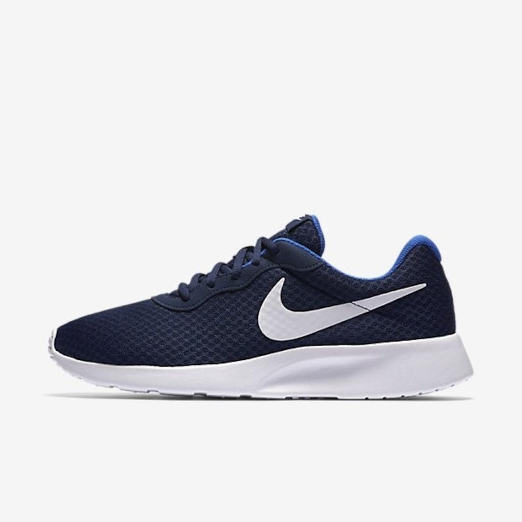 Nike Erkek Ayakkabı Tanjun 812654-414