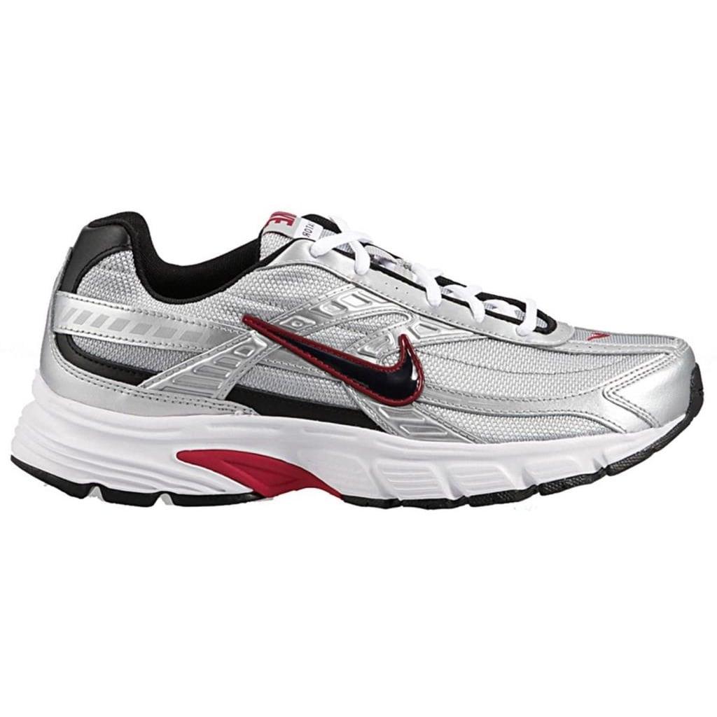 Nike Initiator Erkek Spor Ayakkabı 394055-001