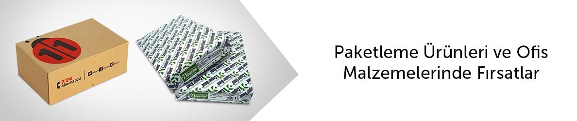 n11 Paketleme Ürünleri ve Ofis Malzemeleri